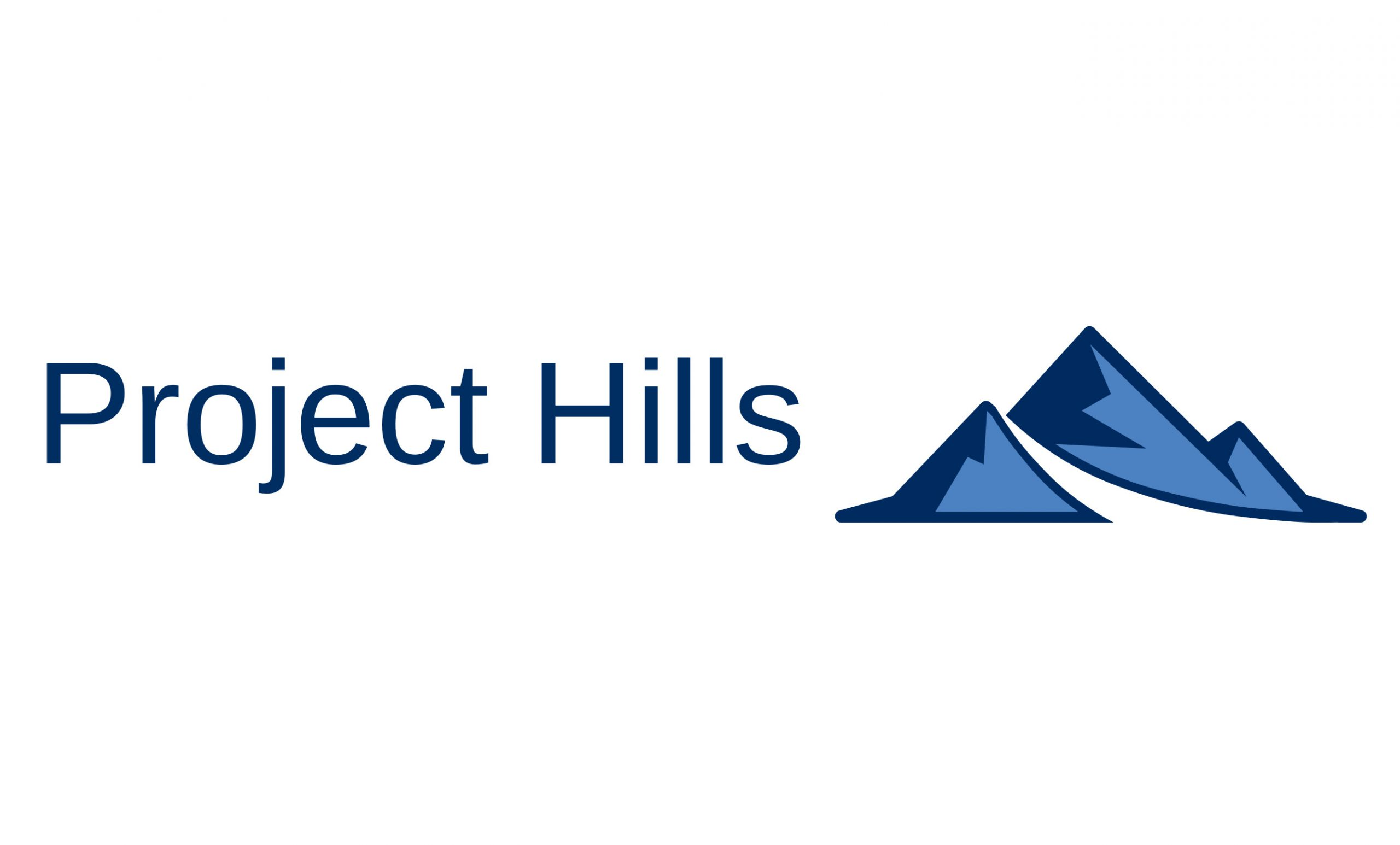 Project Hills